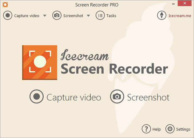 10 off icecream screen recorder pro discount coupon code valid 30 off icecream screen recorder pro discount coupon code fandeluxe Image collections