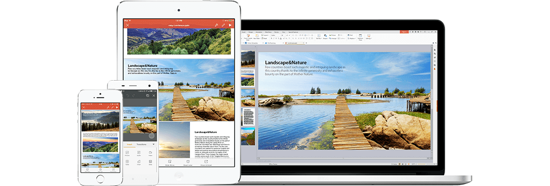 20 off wps office 2016 business edition discount coupon code 20 off wps office 2016 business edition discount coupon code fandeluxe Images