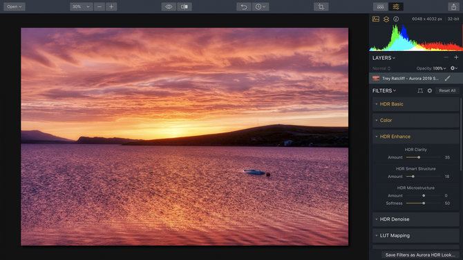 [10% OFF] Aurora HDR discount coupon code
