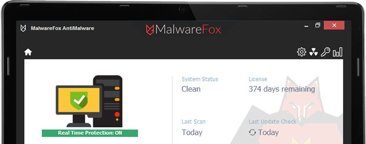 [30% OFF] MalwareFox Premium discount coupon code